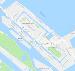 WTW Filters Bestellen op IJburg | Filterman