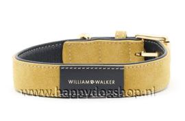 William Walker Halsband Midnight Sun Limited Edition Maat XS