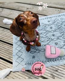 Dog Rug To Go Ibiza