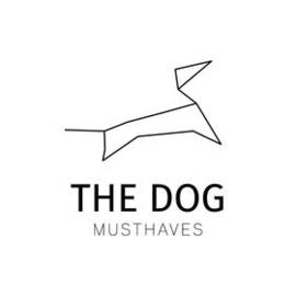 Beloningstasje voor hondenkoekjes Croco