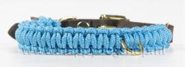 Molly & Stitch halsband Caribbean Maat XS