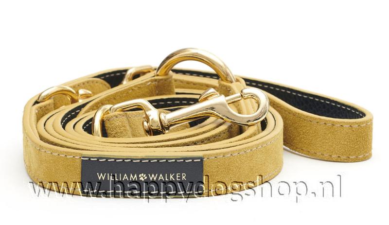 William Walker Looplijn Midnight Sun Limited Edition