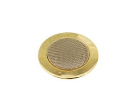 OMNITRONIC CS-2.5C Ceiling speaker goud