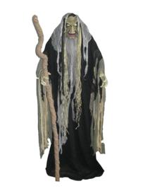 EUROPALMS Halloween figuur Hellxunar