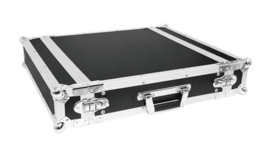 double door Flightcase
