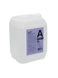 EUROLITE Rookvloeistof -A2D- Action Rookvloeistof 5l