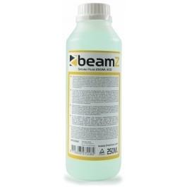 BeamZRookvloeistof 250ml ECO Groen