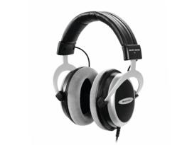 OMNITRONIC SHP-600 Hi-fi hoofdtelefoon