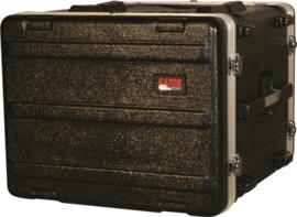 Gator - GR8L Draagbaar standaard - 8 units