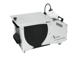 ANTARI ICE-101 Low Fog Machine - lage rookmachine