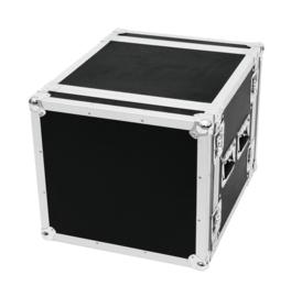 ROADINGER Amplifier Rack PR-2, 10U, 47cm diep