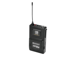 Draadloze microfoons / Headsets