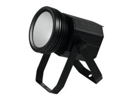 EUROLITE LED PML-80 COB RGB 80W Spot/Wash