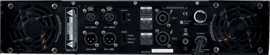 Wharfedale Pro - SWH CPD-1000 - 2x250W 8Ω