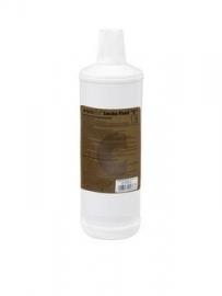 EUROLITE Smoke fluid - Rookvloeistof -C- standard, 1l