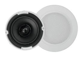 OMNITRONIC CSC-3 Ceiling speaker