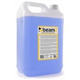 BeamZRookvloeistof, ultra geconcentreerd - 5L