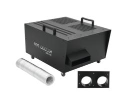 ANTARI DNG-100 Fog Cooler