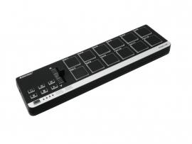 DJ/ Midi controllers