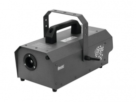 ANTARI IP-1500 Fog machine - Rookmachine - IP53