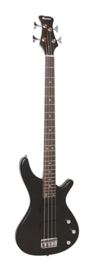 DIMAVERY SB-320 E-Bass, black