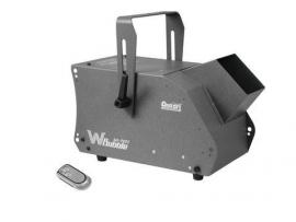 ANTARI W-101 Bubble Machine