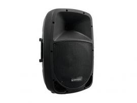 OMNITRONIC VFM-212A 2-weg luidspreker, actieve