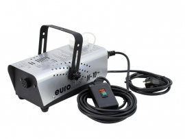 EUROLITE N-10 Smoke machine - Rookmachine
