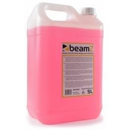 BeamZRookvloeistof 5lt Quick disposal CO2 effect