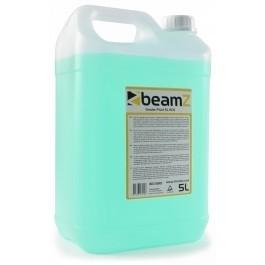 BeamZRookvloeistof 5lt ECO Groen