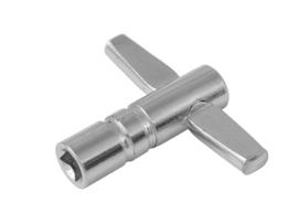 DIMAVERY STI-01 Stemsleutel