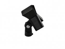 OMNITRONIC MCK-25 Microfoon klem sw