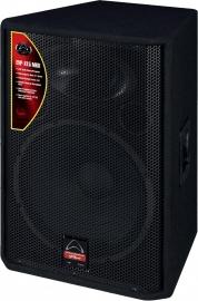 Wharfedale Pro - EVP-X15MKII Passieve speaker 2 weg 350W