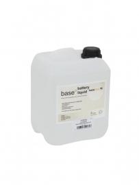 HAZEBASE Base * Batterij speciale vloeistof 5l