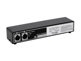 FUTURELIGHT DMD-512 DMX Monitor Driver