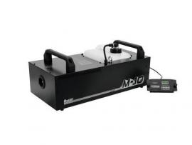 ANTARI M-10 Stage Fogger - Rookmachine met Controller