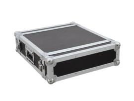 ROADINGER Amplifier Rack PR-1, 3U, 47cm diep