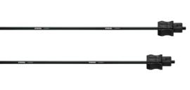 Optische kabel 0.5 m