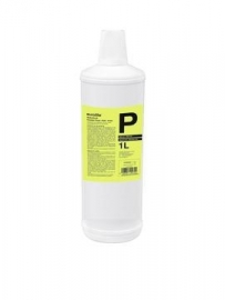 EUROLITE Smoke fluid - Rookvloeistof -P2D- professional 1l