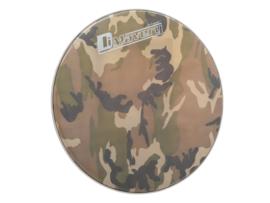 DIMAVERY DH-22 drumvel, motief 2