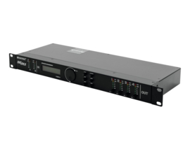 OMNITRONIC DXO-24E digitale controller