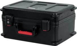Gator - HGF GTSA-MIC15 PE case 15 microfoons