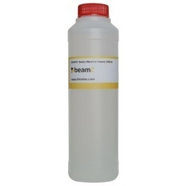 BeamZRookmachine reinigingsvloeistof 250ml
