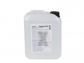 EUROLITE Smoke vloeistof -X- extreme A2, 5l