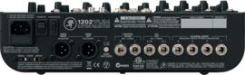 Mackie - VLZ4 - Compact 12 kanalen