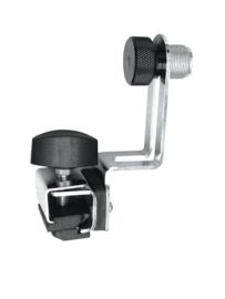 OMNITRONIC MDM-2 microfoon houder voor drums