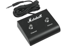 MARSHALL - Pedaal