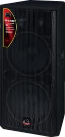 Wharfedale Pro - EVP-X215MKII - Passieve speaker 3 weg 350W