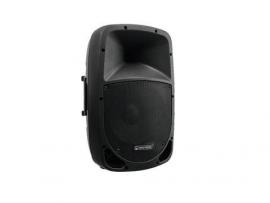 OMNITRONIC VFM-210A 2-weg luidspreker, actieve