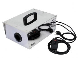 ANTARI IP-1000 Fog machine - Rookmachine- IP63